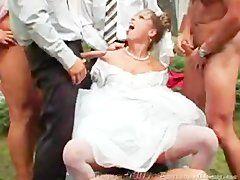 sexvideo straps lesben teiben wald